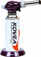 Газовый резак Kovea Pro Chet Gas Torch KT-2912