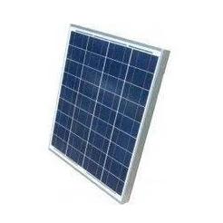 Фотомодуль AXIOMA Energy AX-10P поликристаллический солнечная батарея (панель) 10 Вт