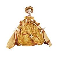Кукла Sonya Rose, Роскошное Золото, серия Gold БРАК УПАКОВКИ