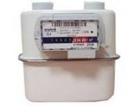 Счетчик газа мембранный Metrix G 1.6 3/4 дюйма