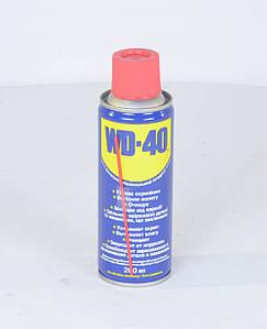 Смазка универсальная аэрозоль WD-40 200мл (арт. WD-40200), rqz1qttr