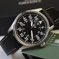 Orient RN-AC0H03B AVIATOR PILOT Automatic