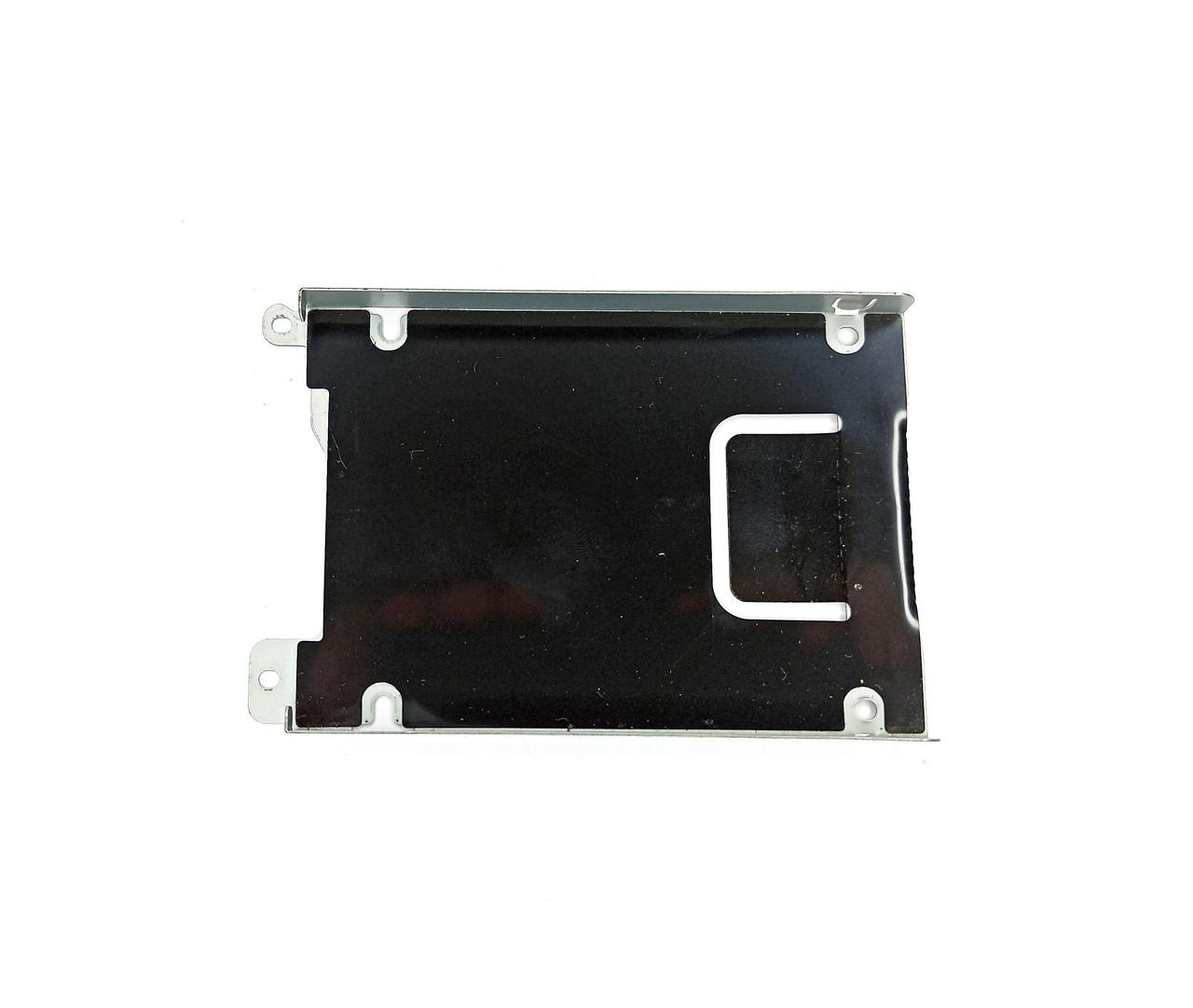 Шасси (BA75-02214A) для ноутбука Samsung NP-R518