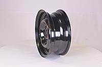Диск колесный ВАЗ 2103 13х5.0J 4x98 58.6 ET29 /черный/ (производство АвтоВАЗ) (арт. 21030-310101506), rqc1