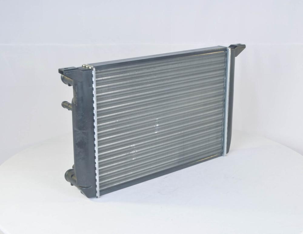 Радіатор охолодження AUDI 80 86-94 (TEMPEST) (арт. TP.15.60.4611)