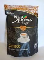 Кофе Неро Арома 500 гр м/у