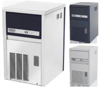Льдогенератор Brema CB 184AHC INOX