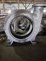 Литье черных металлов и сплавов, фото 6