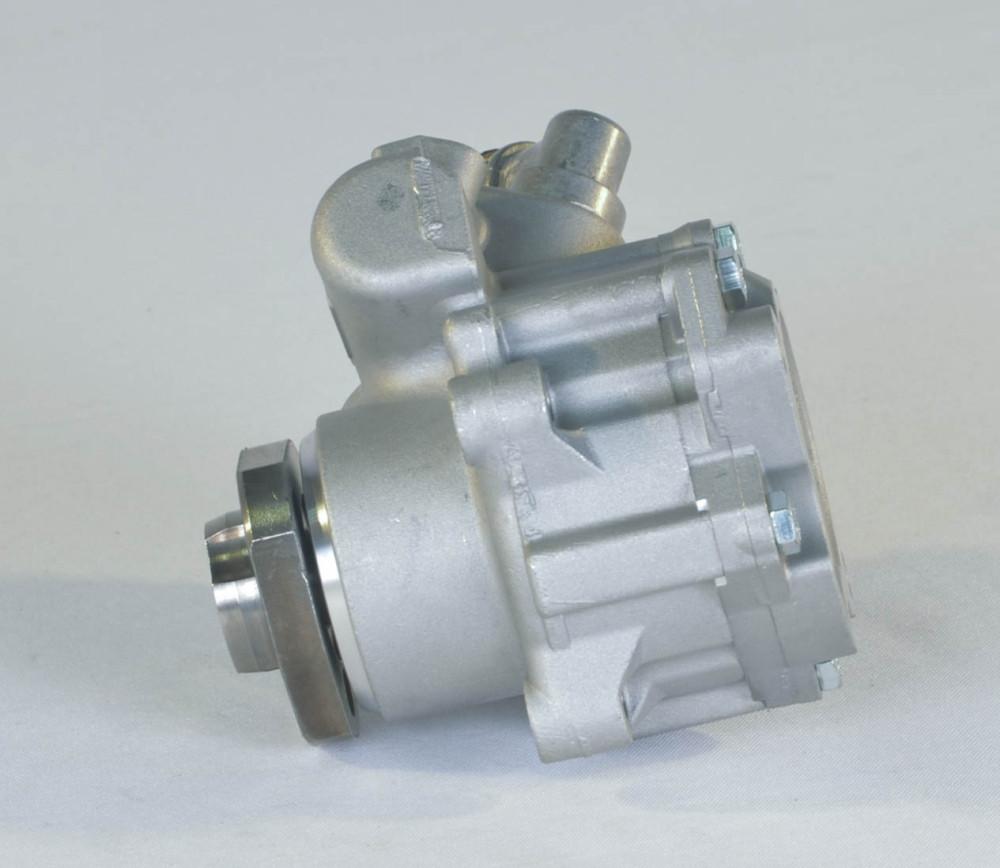 Насос ГУР Volkswagen TRANSPORTER IV 90-03 2,0 L, 1,9 D (RIDER) (арт. RD.3211JPR254)