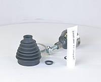 ШРУС комплект SKODA OCTAVIA 04-, Volkswagen CADDY, GOLF 04-, PASSAT 05- наружный (RIDER) (арт. RD.255023689), rqc1qttr