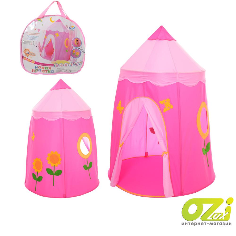 Детская палатка M3793
