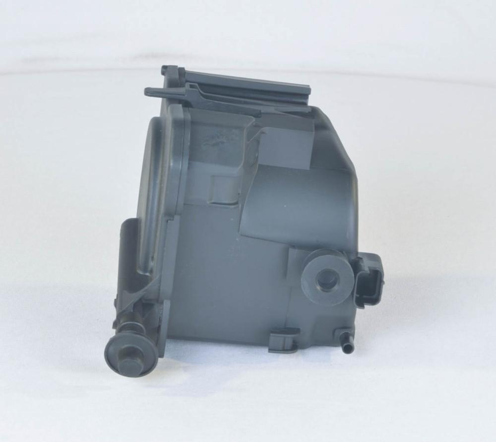 Фильтр топливный CITROEN /L454 (производство CHAMPION) (арт. CFF100454), rqc1qttr