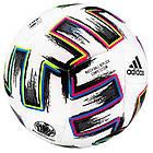 Футбольный мяч ЕВРО 2020 Adidas Uniforia COMPETITION (FJ6733). Оригинал, фото 4
