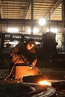 Изготовление отливок из металла, фото 5
