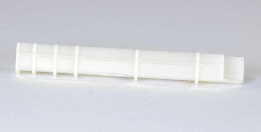 Планка успокоителя цепи BMW (производство Febi) (арт. 7713), rqz1qttr
