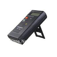 Измеритель электромагнитного излучения, напряженности электромагнитного поля DT-1130