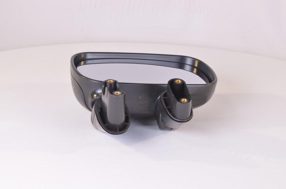 Дзеркало ліве FIAT DOBLO 01-04 (виробництво TEMPEST) (арт. 220151407)