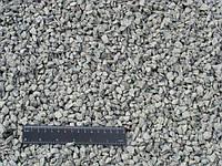 Щебень гранитный фракция 5-20 мм в мешках по 50 кг