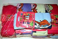 Носки, колготы и лосины