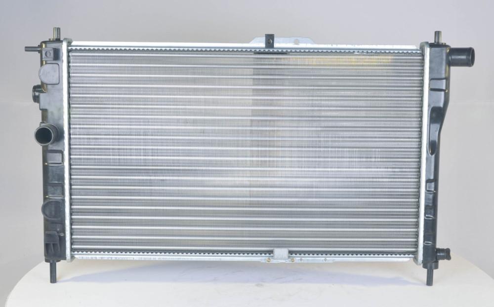 Радиатор охлаждения DAEWOO NEXIA (TEMPEST) (арт. TP.15.61.6521), rqb1qttr