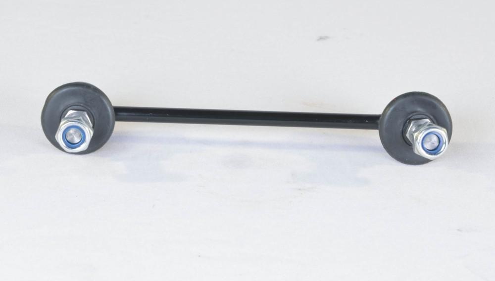 Стійка стабілізатора KIA CEED, HYUNDAI i30 06 - задн. (RIDER) (арт. RD.281535002), AAHZX