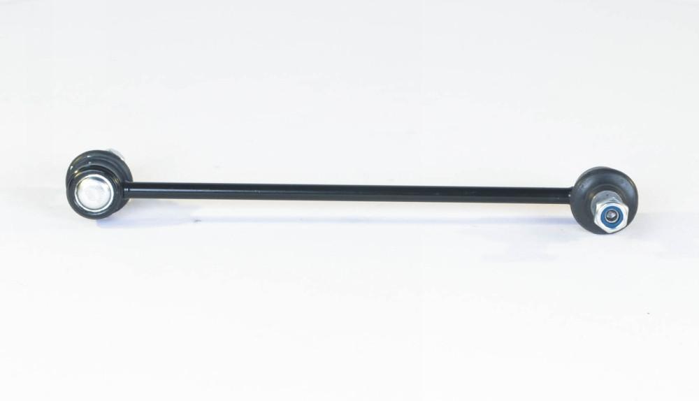 Стійка стабілізатора SKODA FABIA 99 - передн. (RIDER) (арт. RD.341525463), AAHZX