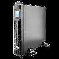Источник бесперебойного питания Smart LogicPower-1000 PRO  (rack mounts)