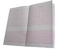 Термобумага для монитора HEACO G6B+