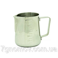 Питчер-молочникBailey Handyman 600 мл (50-11)