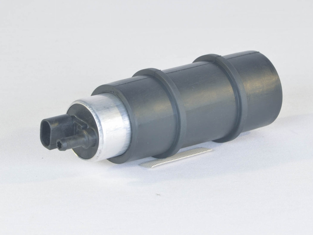 Топливный насос (производство Magneti Marelli MAM00084) (арт. 313011300084), rqb1qttr