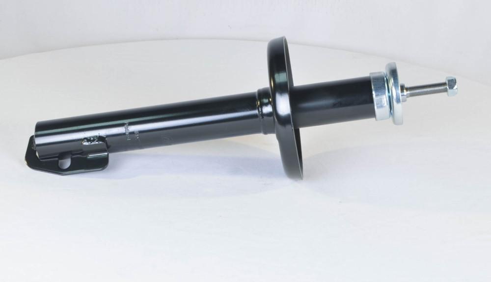 Амортизатор підвіски Ford Sierra 87-93 передній масляний (RIDER) (арт. RD.3470.633.832)