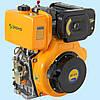 Двигатель дизельный SADKO DE-410 (9.0 л.с.)