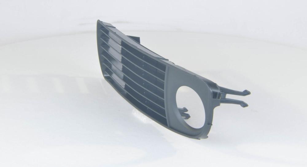 Амортизатор подвески FORD Escort 80-90 передний масляный (RIDER) (арт. RD.3470.633.802), rqv1qttr