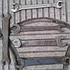 Ключ ріжковий 9х11мм