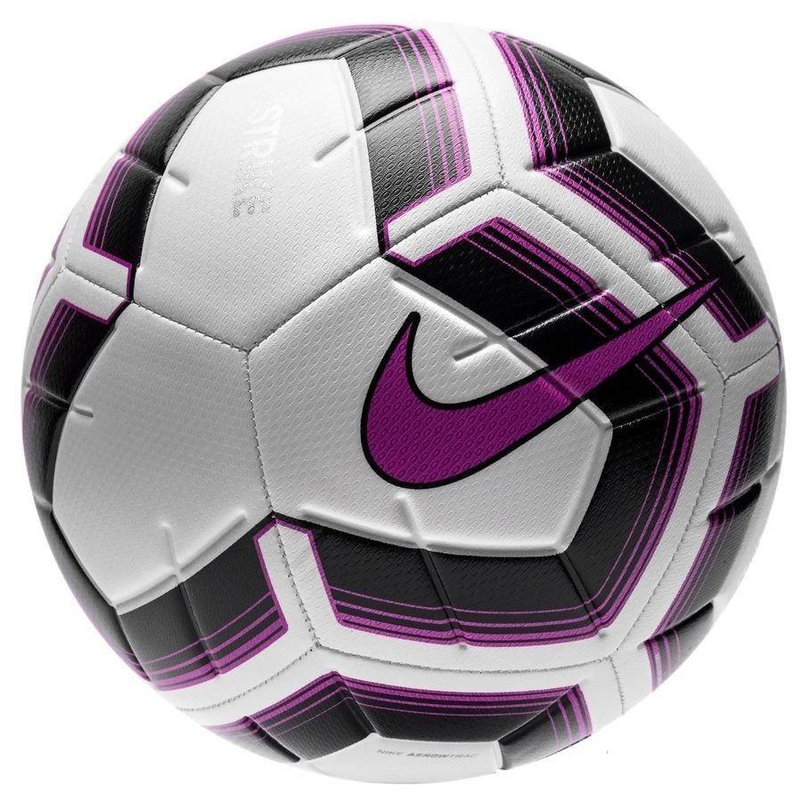 Футбольный мяч Nike Strike Team IMS (ар. SC3535-100). Оригинал