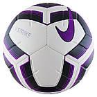 Футбольный мяч Nike Strike Team IMS (ар. SC3535-100). Оригинал, фото 2
