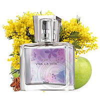 Viva la Vita Avon Парфумерная вода(30 мл) Вила ла Вита Эйвон