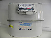 Счетчик газа мембранный Metrix G 6