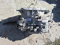 АКПП коробка автомат 70000 пробег Chevrolet Epica