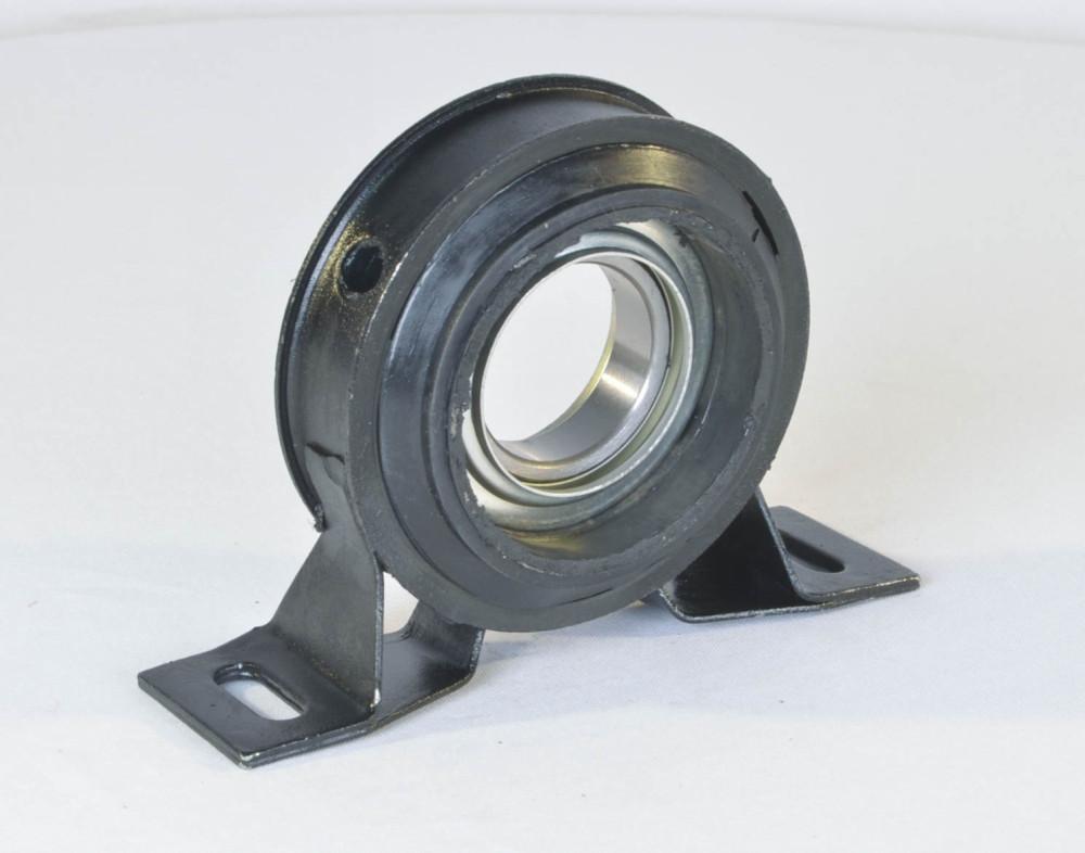 Опора вала карданного (подвесной подшипник) FORD TRANSIT 91-00 (45мм) (RIDER) (арт. RD.2510183011), rqc1qttr
