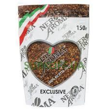 Кофе Неро Арома м/у 150 гр Эксклюзив