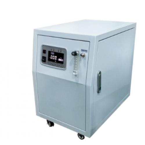 Кислородный концентратор ANGEL-15SP для подключения к ИВЛ