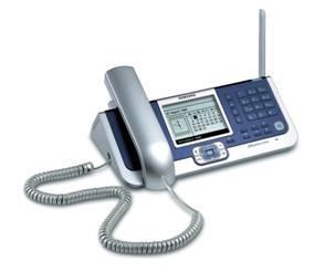 Беспроводная WI-FI АТС Samsung OfficeServ SOHO (SIT200)