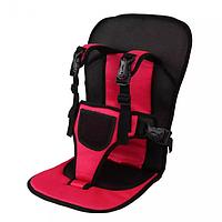 Детское автокресло BSM Child Seats SMT170781598, КОД: 1629132