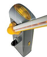 Шлагбаум автоматический CAME G2080 (длина стрелы до 7,6 м), фото 1