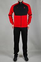 Спортивный костюм Adidas Porsche Design 1164-2