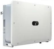 Мережевий інвертор Huawei 185 кВт SUN 2000-185KTL
