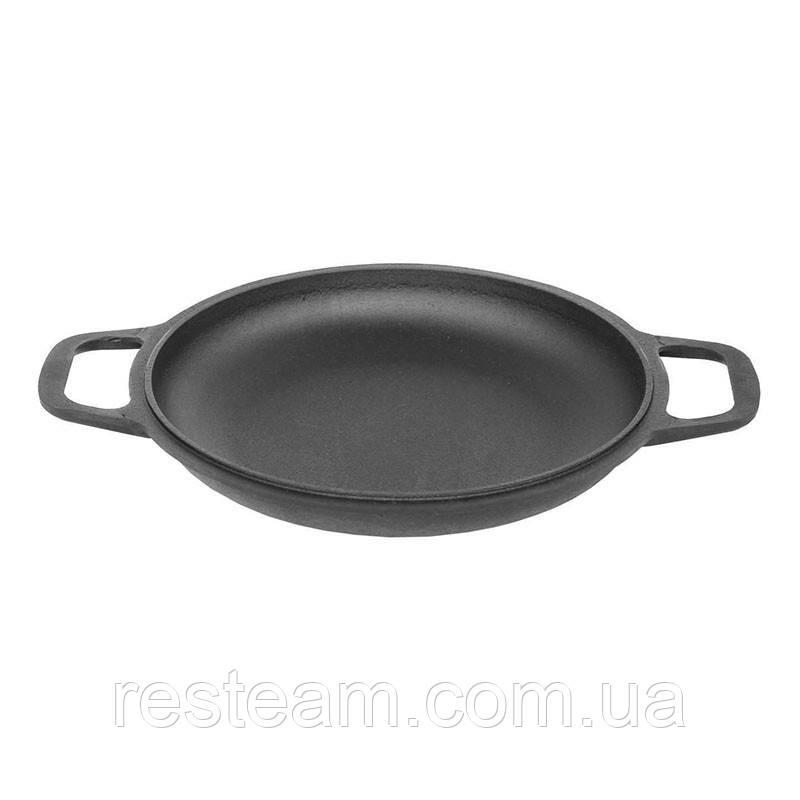 Сковорода порц. 20 см Биол 02032