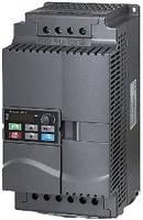 VFD150E43A Преобразователь частоты (15kW 380V)