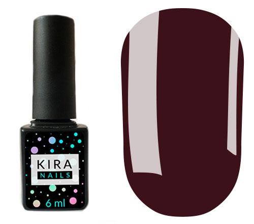 Гель-лак Kira Nails №033